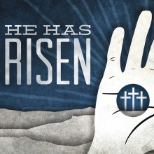 He_Has_Risen_std_t_nv