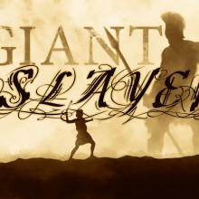 Giant Slayer
