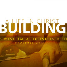 Building a Life in Christ Standard_Title