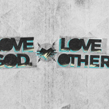 love_god_love_others-title-2-still-4x3